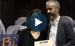 Video VIII Premios Corresponsables