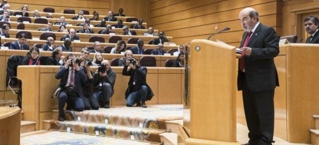 FAO y el Nuevo Banco de Desarrollo planean unir fuerzas y